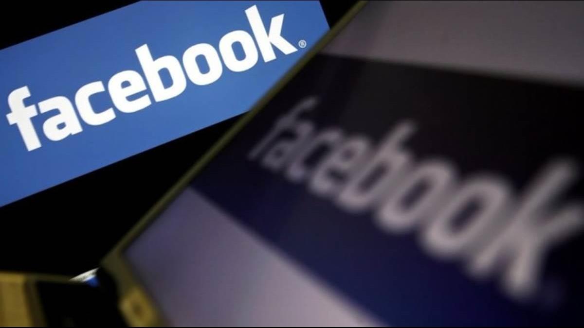 你也有玩過!臉書玩心理測驗害5千萬個資被偷 恐被罰58兆台幣
