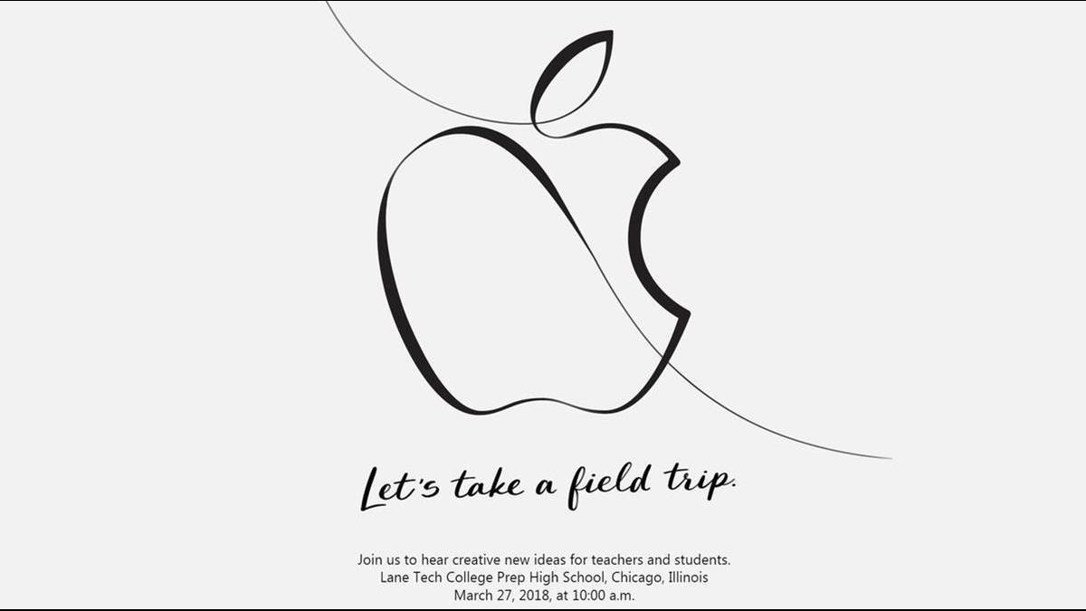 蘋果發表會即將登場 傳推「平價版iPad」將再降3千元!
