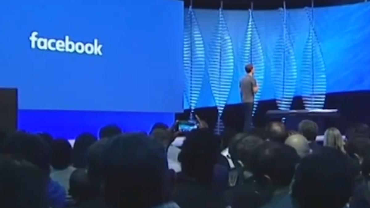 臉書信任度低 個資風波亞馬遜獲優勢