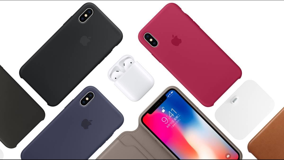 壓價衝買氣 廉價版iPhone X售價曝光!分析師:2.6萬就能入手