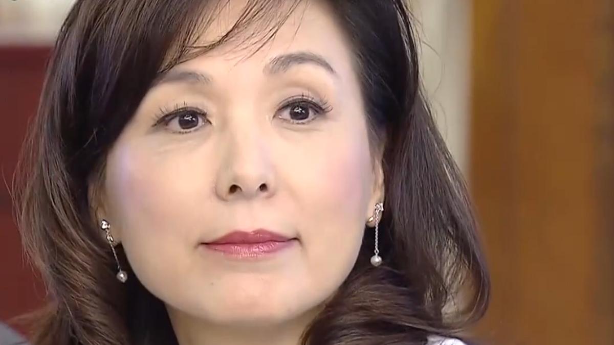 傳李紀珠「眼睛開刀」閃辭 周刊爆:新光公主嗆只是長針眼