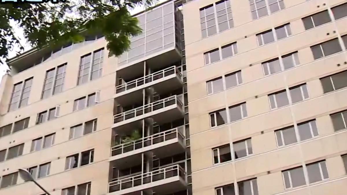 房貸寬限期將屆 房市明年恐湧現賣壓
