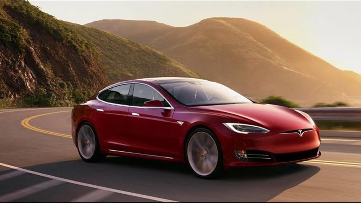 動力轉向螺栓過度腐蝕 特斯拉主動召回12.3萬輛Model S