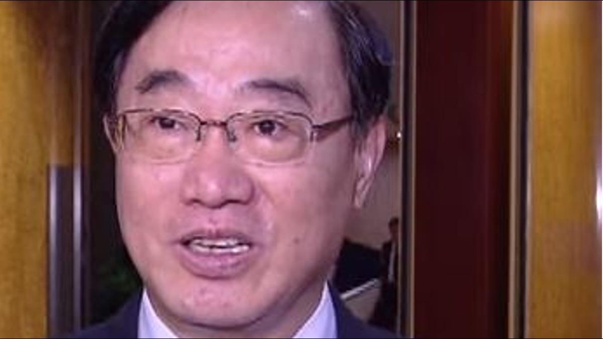 百億勞動基金加持 台灣永續指數引資力道強