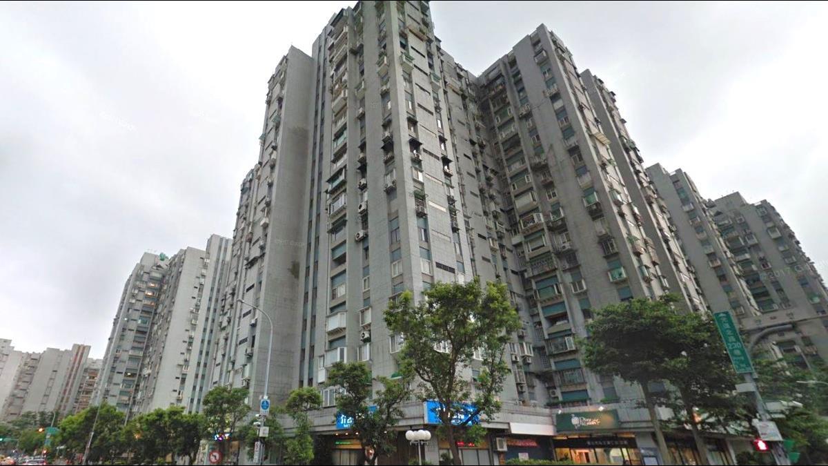 他問「800萬在台北能買什麼房?」網友神回讓人鼻酸