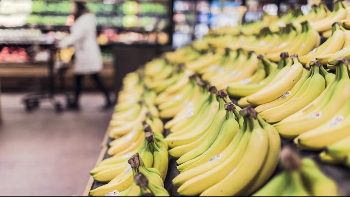 血本無歸!香蕉每公斤5元陷「無限地獄輪迴」 專家揭3大原因