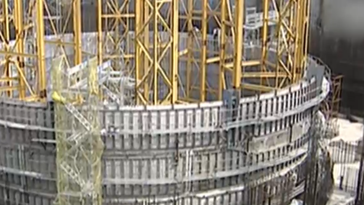 核四燃料棒外運需80億? 台電駁:僅6.9億