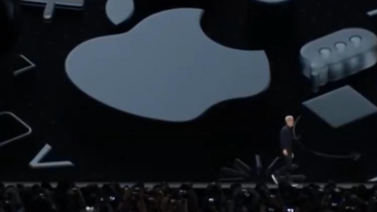 嗆Macbook Pro觸控!華碩筆電「觸控板即螢幕」