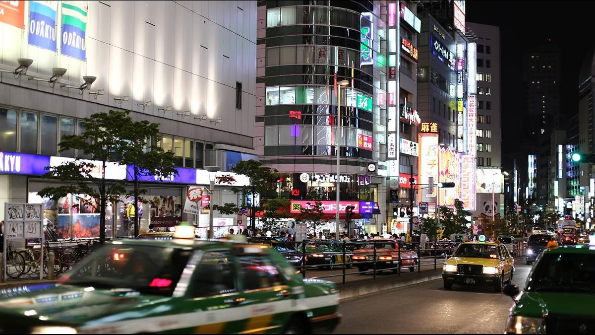 「窮人的天堂」居然是日本? 文化觀察家解釋2個原因