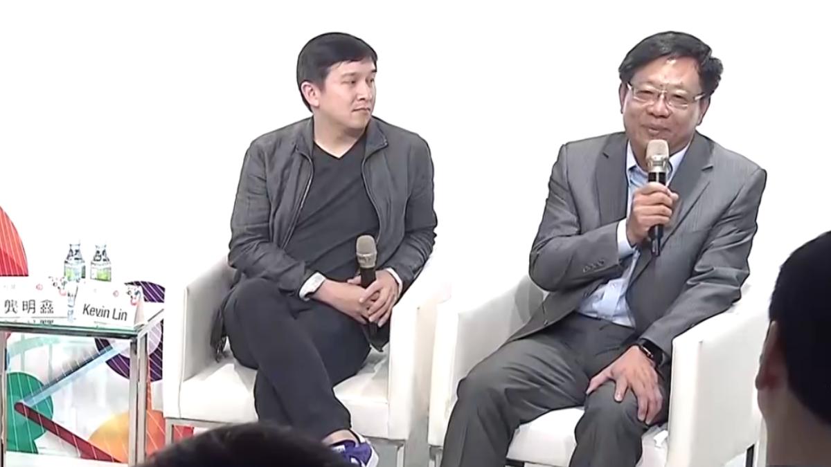 矽谷台灣幫來了 亞矽將造新創獨角獸