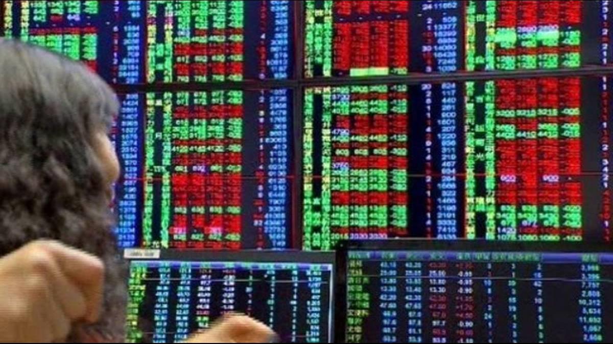 美商會提取消台股週六「獨家開市」 顧立雄點頭同意