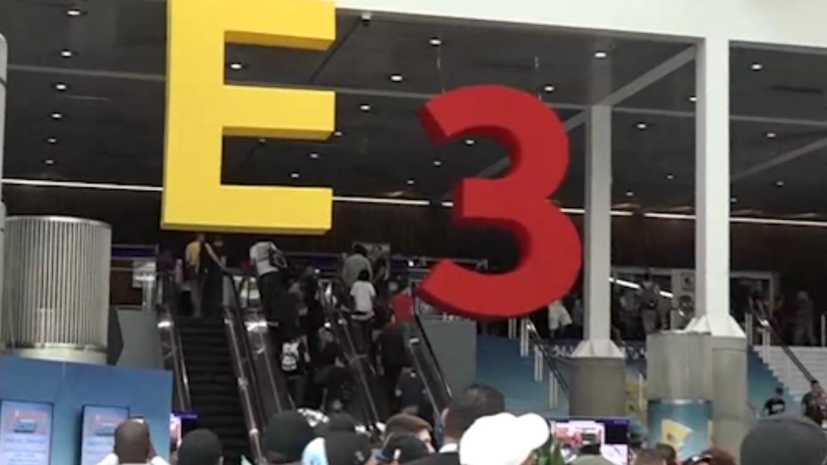 E3電玩展本周登場 EA新款遊戲曝光