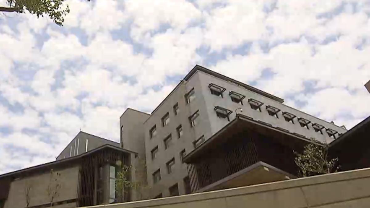 AIT內湖新館啟用 帶動周遭房價漲15%
