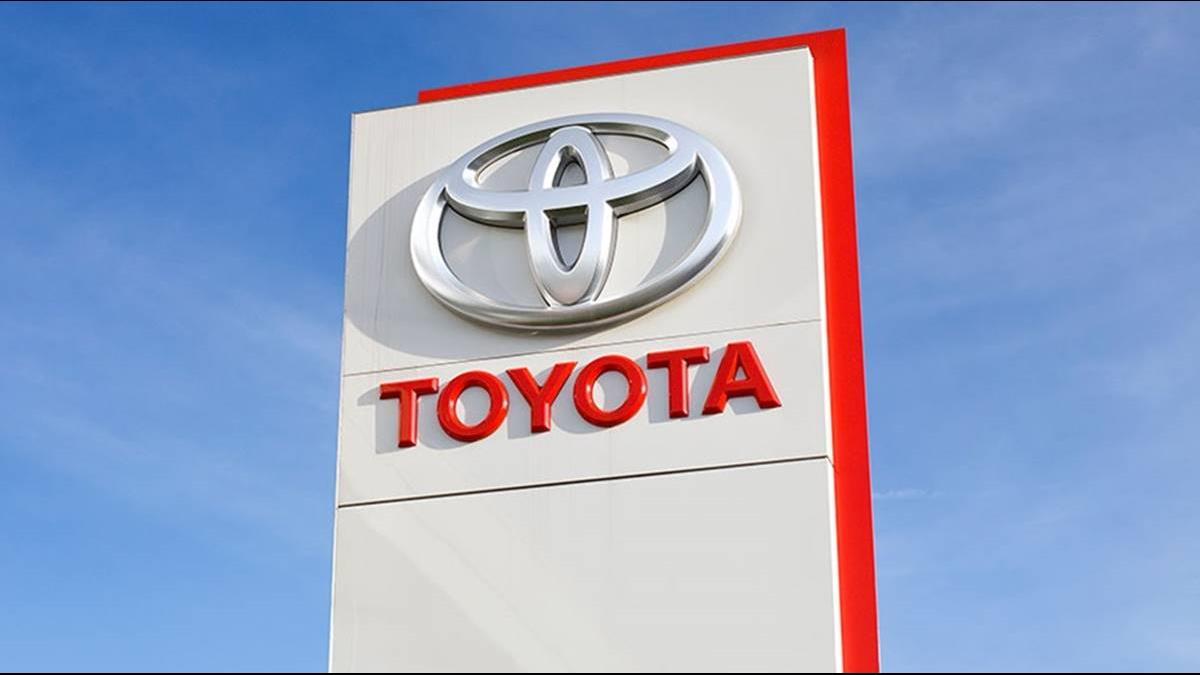 強大移動商機  Toyota砸300億給東南亞最大「白牌車商」