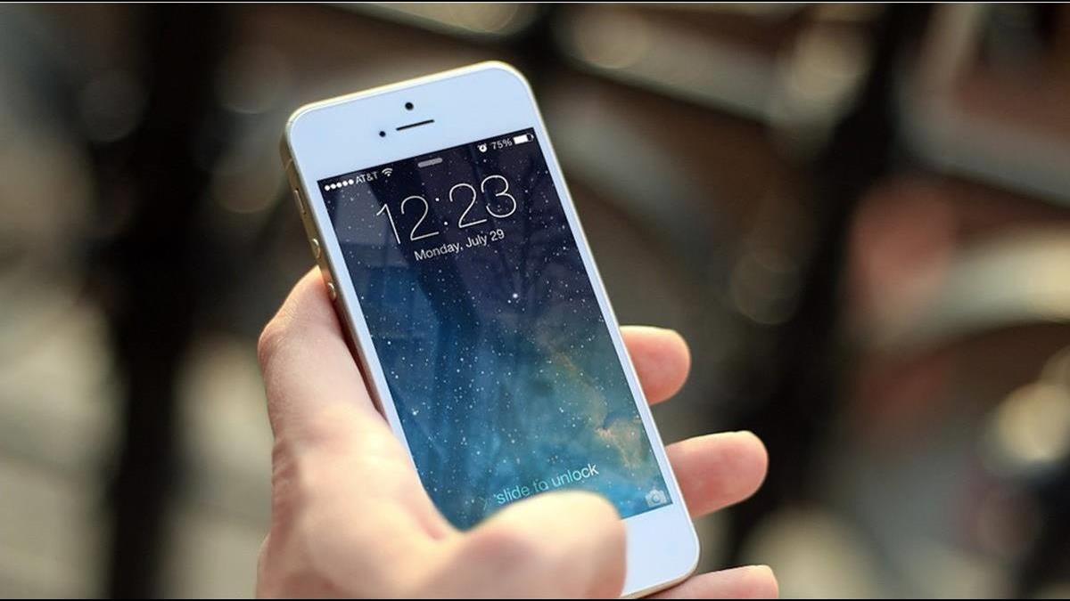 晚一點再更新!iOS 11.4傳災情 電池會從50%瞬掉到20%