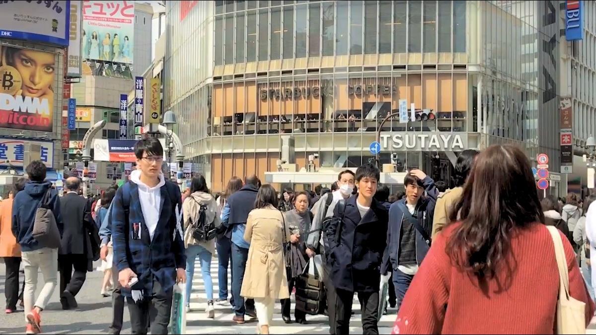 華為開出畢業生月薪11萬 日本人才發現自己「薪水很低」