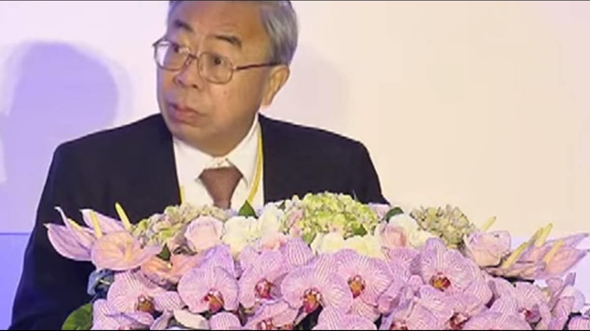 泰國為台灣第12大貿易夥伴 王文淵:盼深化合作