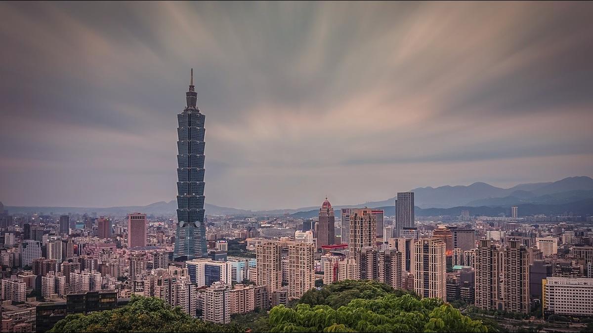 「台北 site:https://fnc.ebc.net.tw/FncNews」的圖片搜尋結果