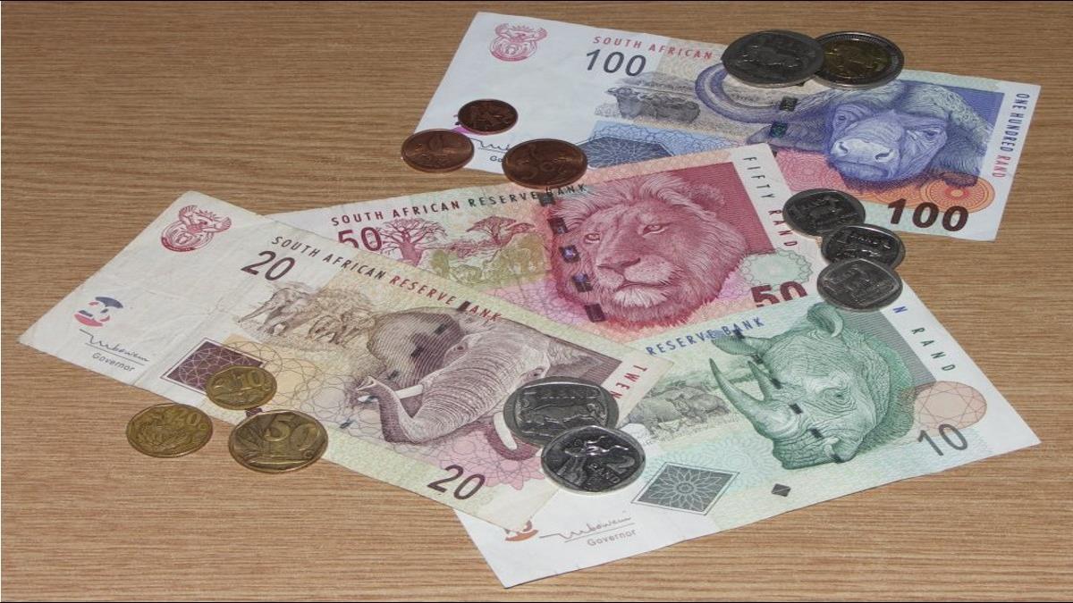 6%高利也難救!南非幣兌新台幣半年貶2成 投資人慘賠