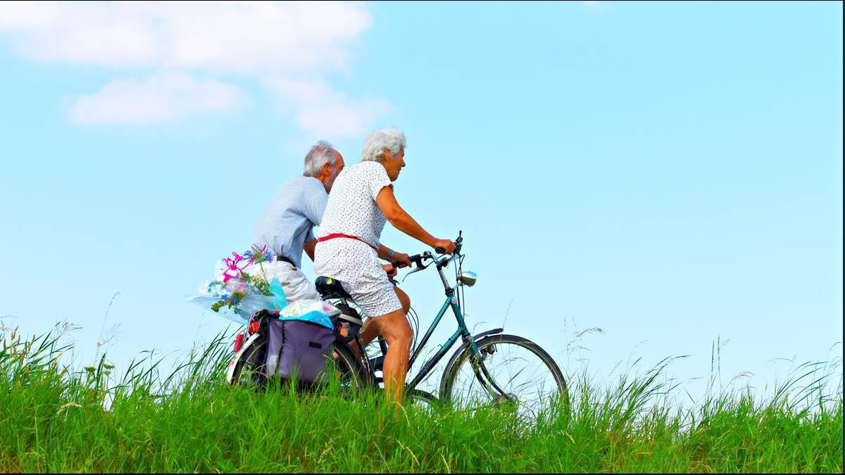 「每月提撥薪水1至2成」準備退休!超過半數民眾願意