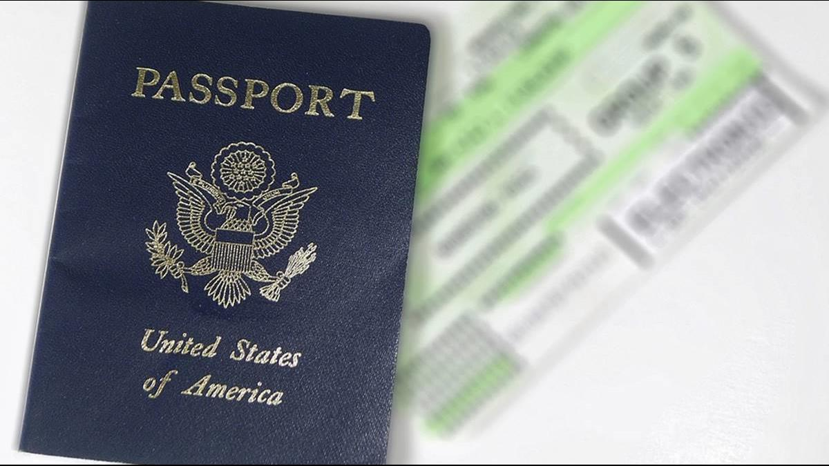安排出國遇天災「機票可退費嗎」?注意3種機票不能退