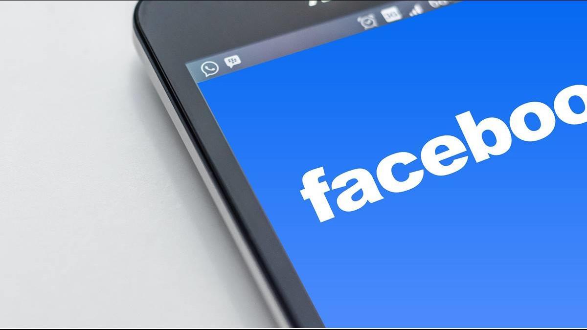 臉書318億投資案「棄彰化轉新加坡」 縣府回應了