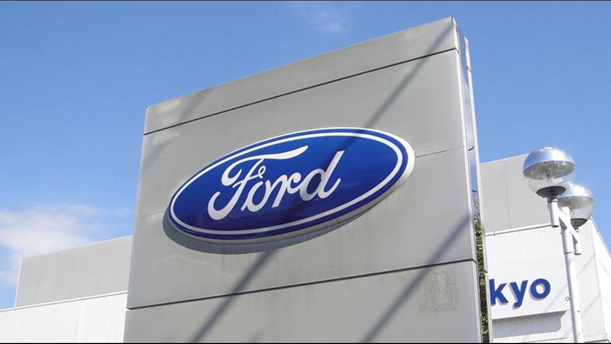 川普建議Focus Active回美國生產 福特打臉:不可能賺錢