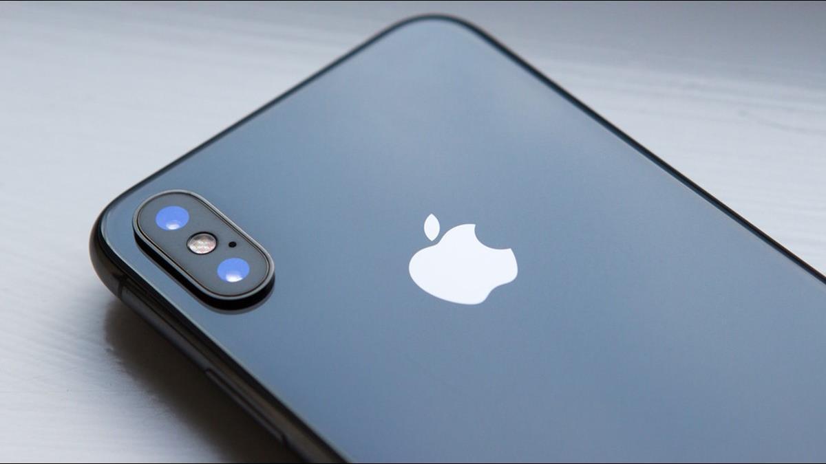 陸媒:新iPhone要賣4萬 13日iX將下架