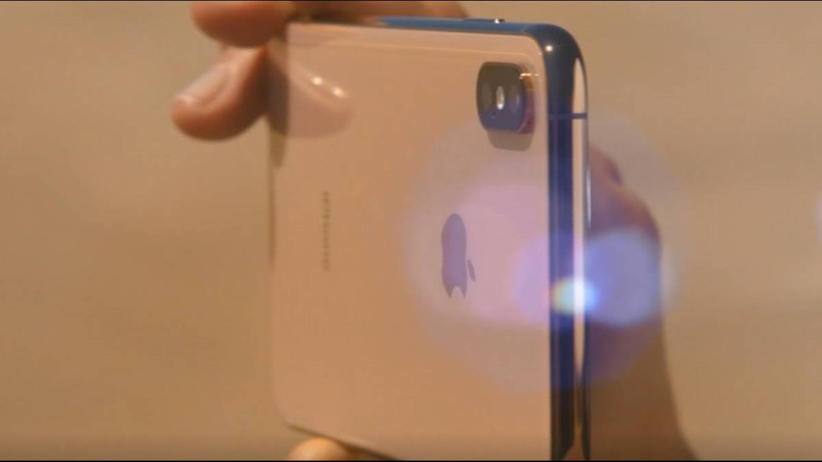 新iPhone 64G綁1399資費 手機0元起!