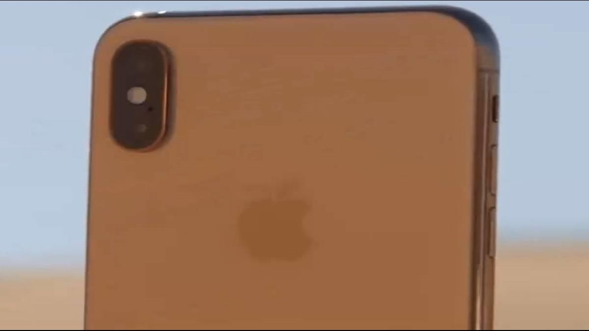 iPhone一台要賣5.3萬 台灣供應鏈卻慘兮兮!?