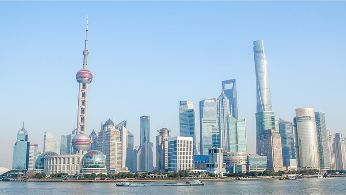 國人西進意願9年新高 43%願赴陸創業