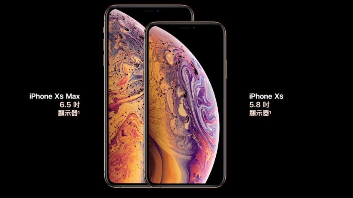 手機保單今年狂銷58萬張!iPhone XS Max保費將飆新高