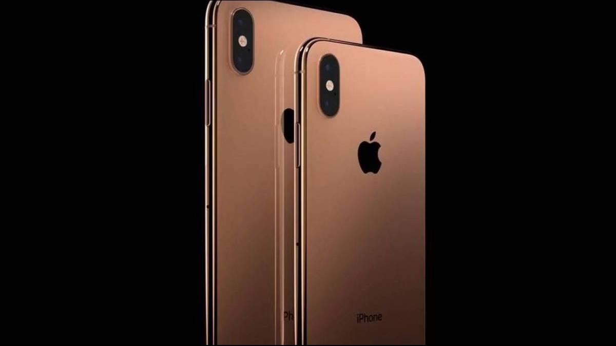 iPhone XS系列開賣倒數 電信通路備戰迎排隊人潮