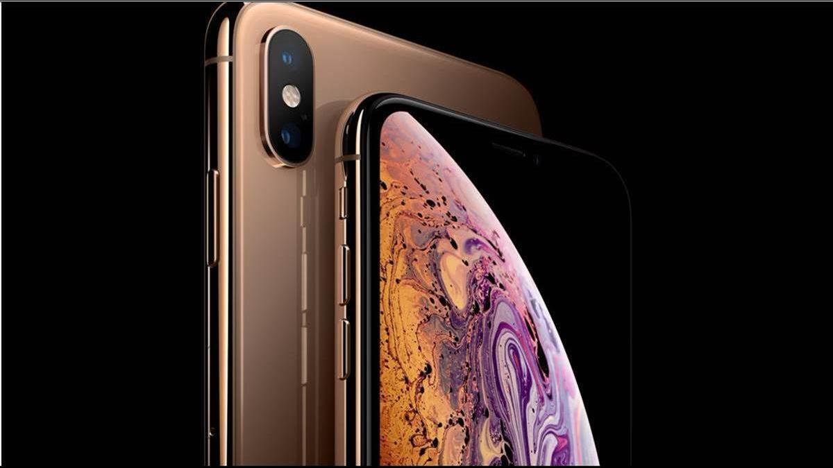 通訊行iPhone XS收購價流出!「年年慘」轉手現賠千元