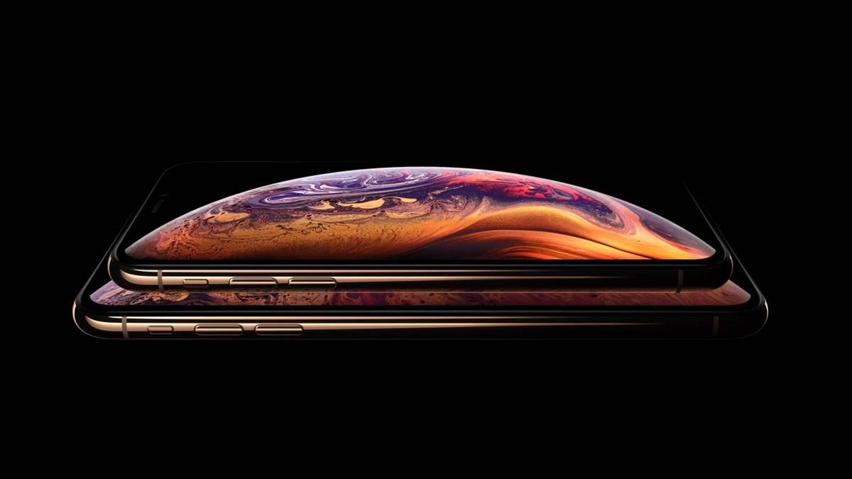 iPhone XS黃牛行情差 外資:衝擊台灣蘋概股