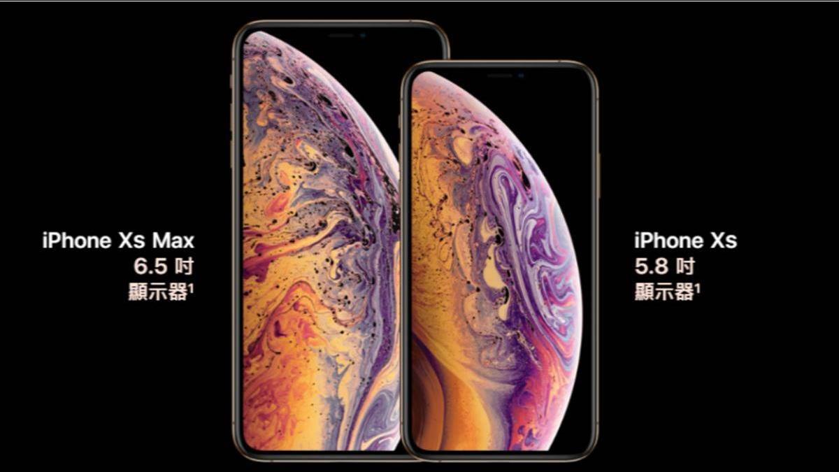 三鏡頭iPhone終究是空 外資再降大立光目標價至3300元
