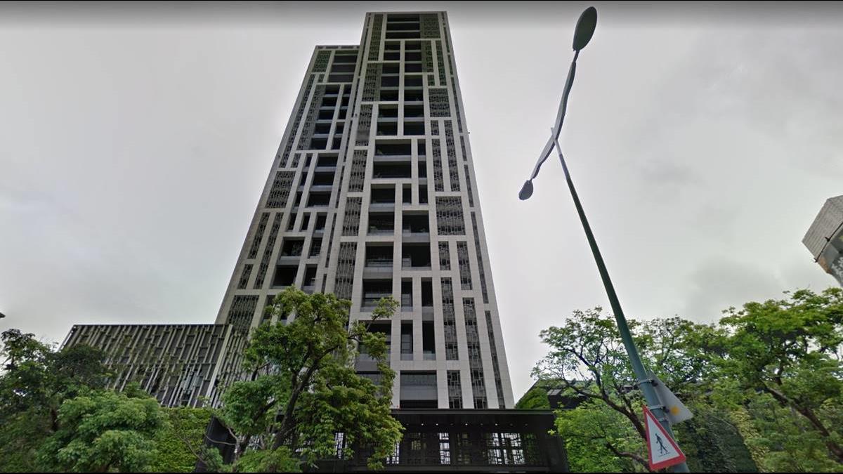 最搶手豪宅在這!今年狂賣10戶 總成交21.7億