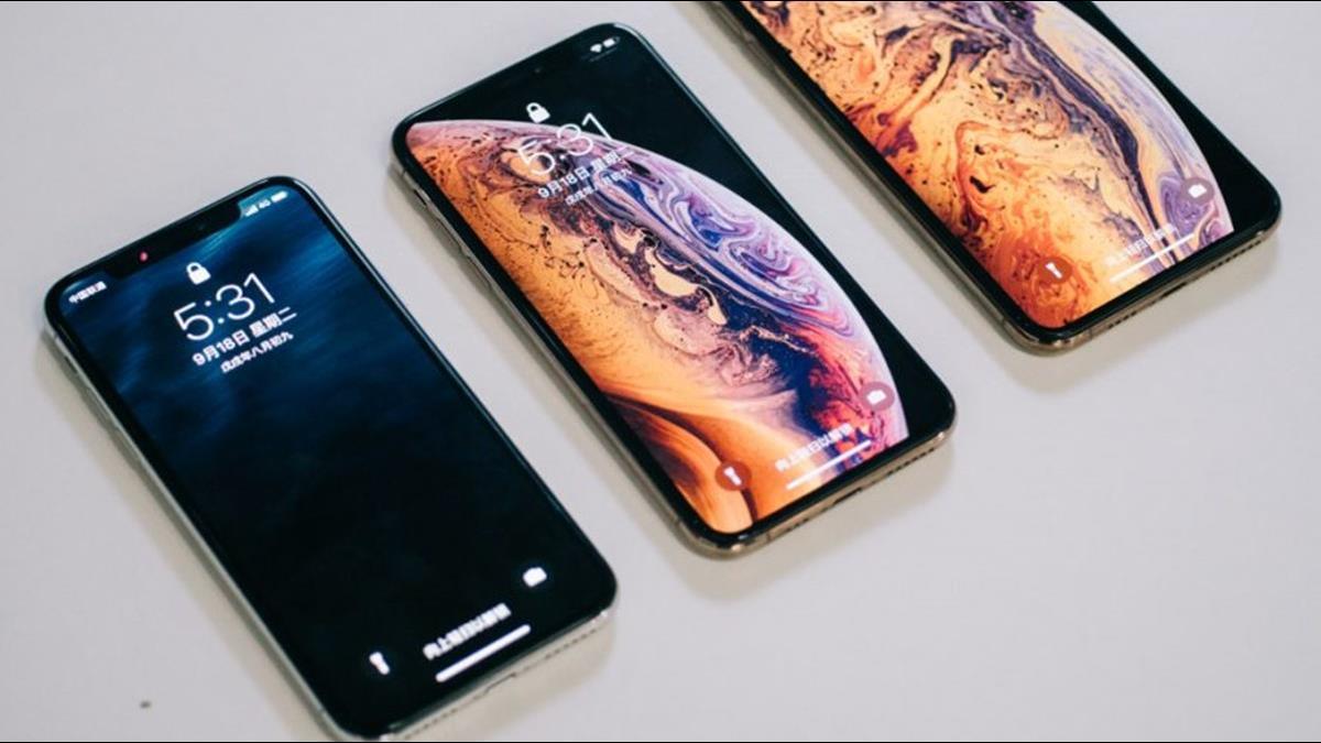 手機保險買好買滿 但注意「6大事項不賠」