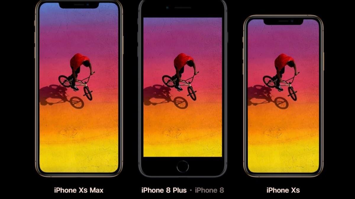 新iPhone每支多賺7000元!蘋果靠這一招讓果粉買單