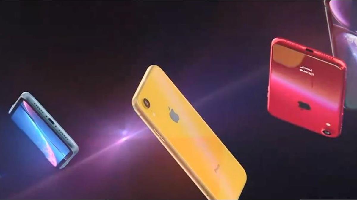 新iPhone每支多賺7000元! 揭密愛瘋「蘋」啥貴