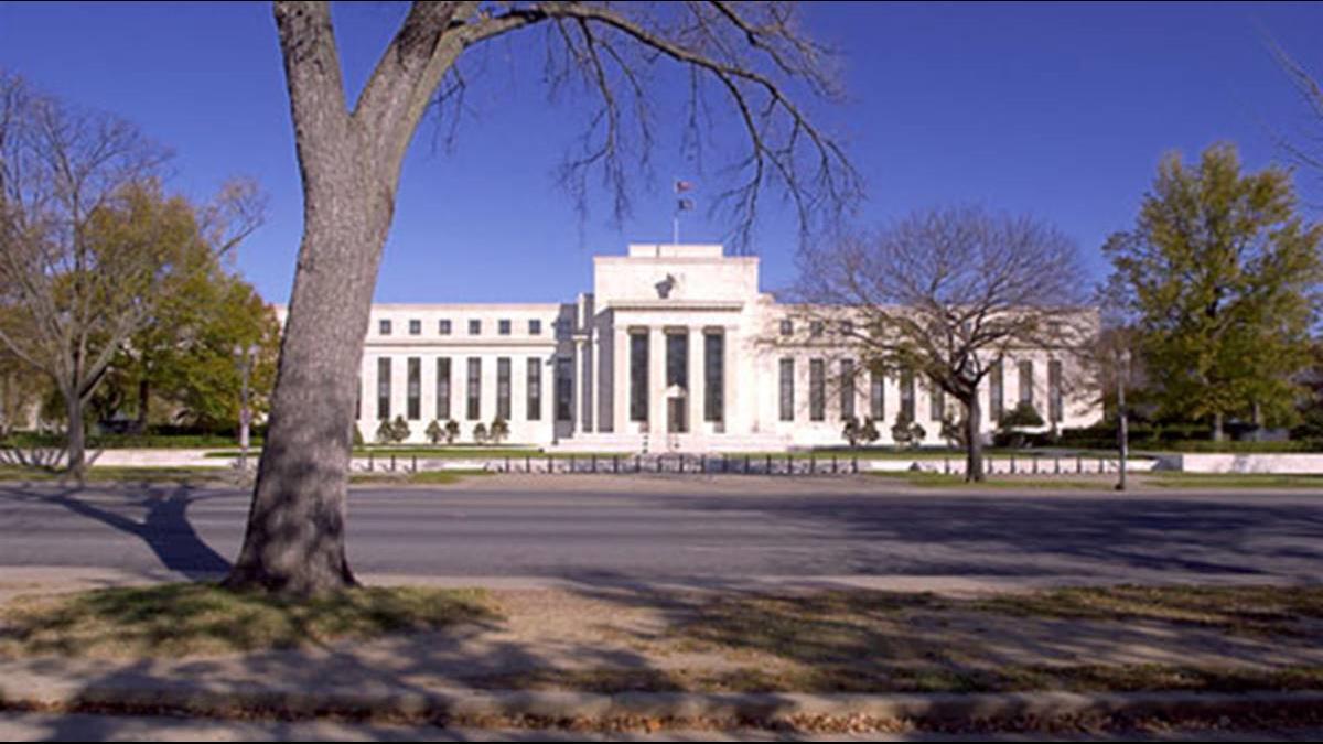 Fed宣布升息一碼 刪除「貨幣政策寬鬆」一詞