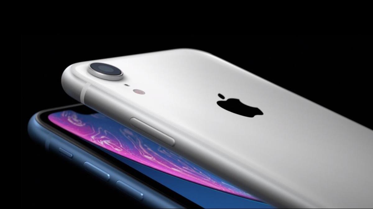賣腎買蘋果新iPhone卻不保值?二手平台遭砍價2225元轉賣