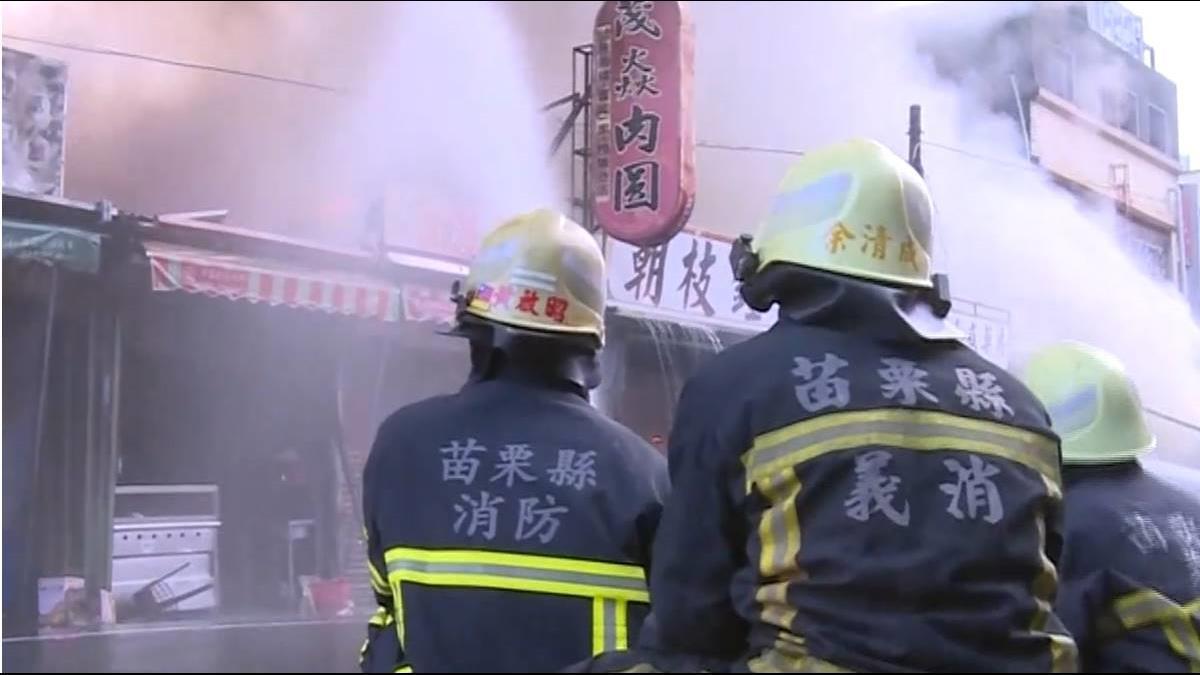 最苦勞行業 消防員、下水道工、搬家工
