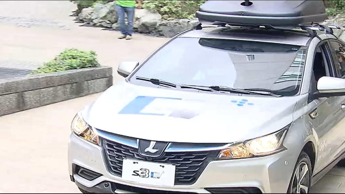進口車降6萬衝買氣 國產車配備不加價
