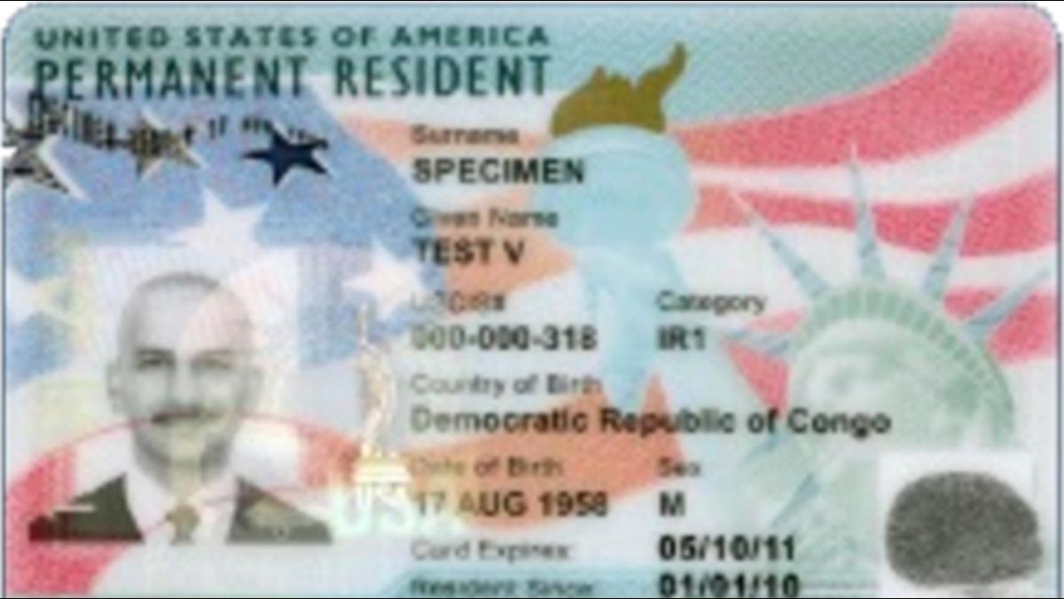 綠卡算什麼?「這國家」永久居留比美國更難申請