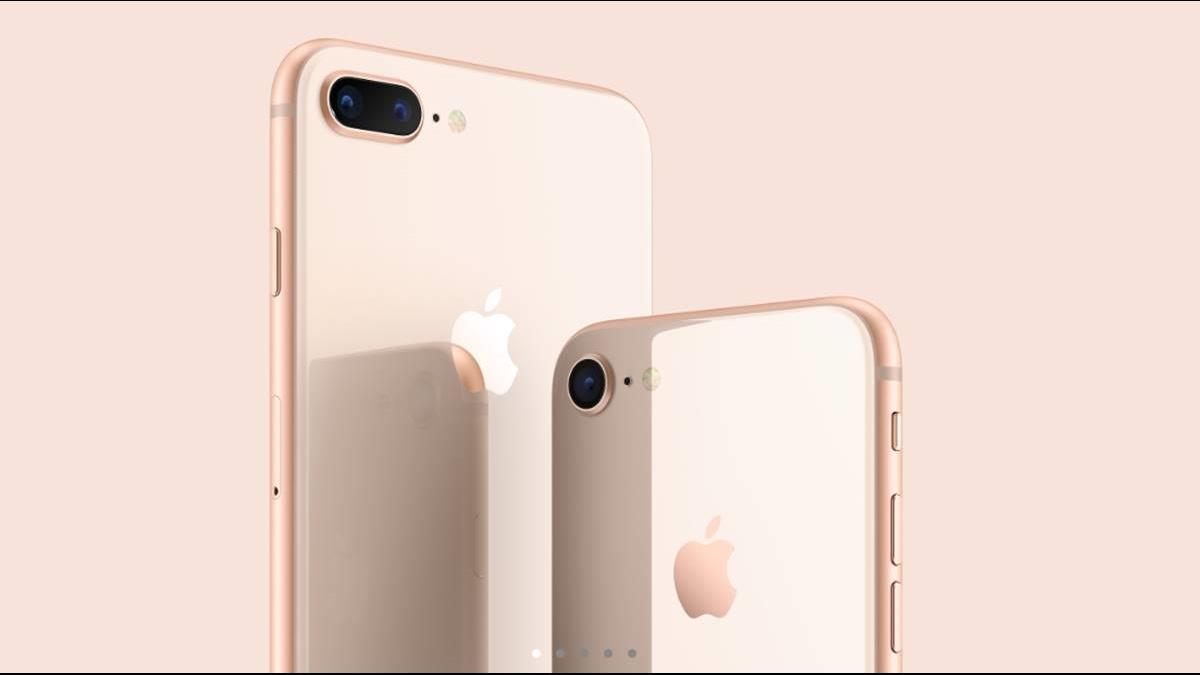 指紋辨識5年玩完 這支iPhone反變一代經典!