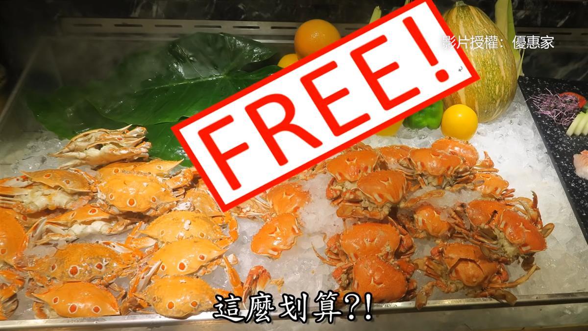 超狂!網友創壽星「宴席攻略」 免費吃喝一天?號稱省1090元