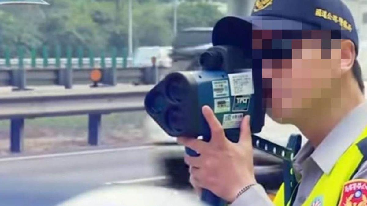 市區開車注意!「嚴重超速」門檻降20公里 最高罰2.4萬