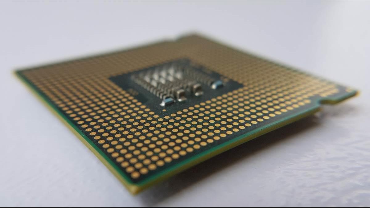 中駭客攻擊蘋果亞馬遜等美企 可疑微晶片成線索