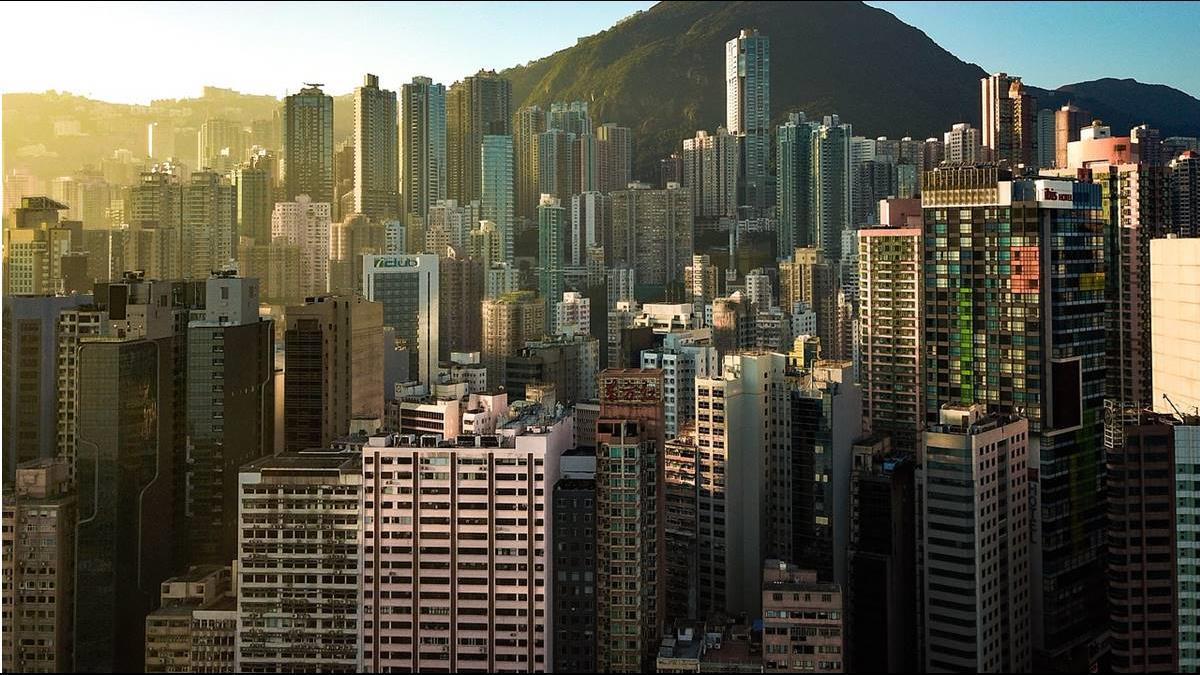 「高樓層在貴什麼?」網列10優點、5缺點引熱議